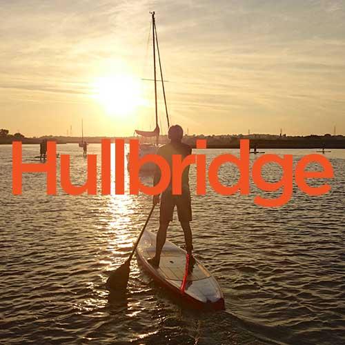Hullbridge