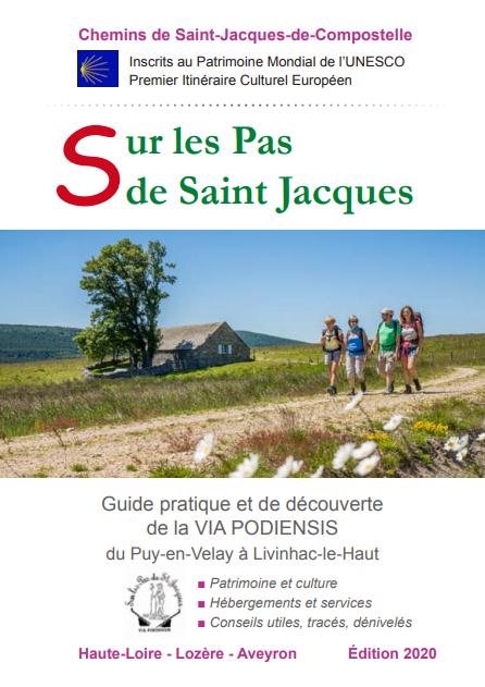 Parution Du Guide SPSJ 2020