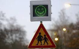 Radar con emoticono. SuRadar detectores de radar antiradar Genevo.