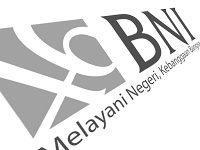bank-bni-logo