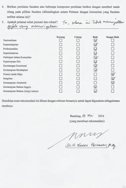 Rekomendasi-Beasiswa-LPDP2