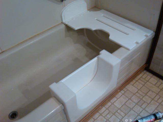 Sure Fit Bath Amp Kitchen Welcome