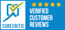 Quality Auto Service Center Reviews