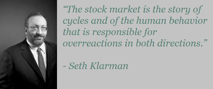 Seth-Klarman-Quote