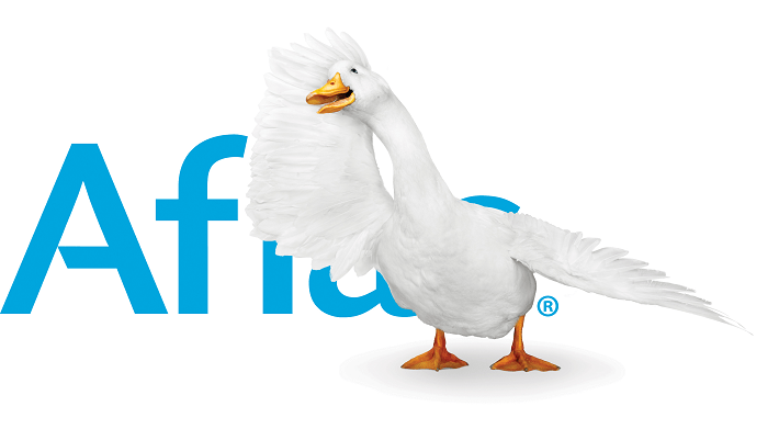 aflac-duck