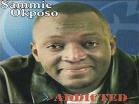 Nobody Can Say No Lyrics Anointed By Sammie Okposo