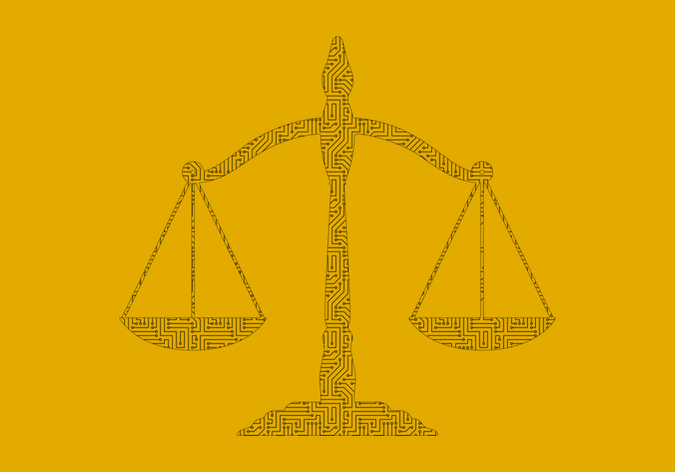 Legislacion espanola de seguros