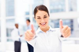 Responsabilidad Civil de Administradores y Altos Cargos