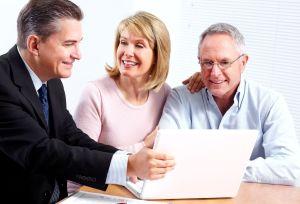 Exteriorización pensiones