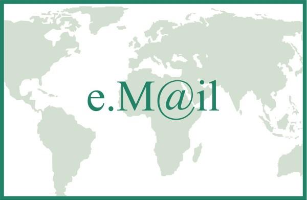 ONG´s: Cómo hacer campañas de email marketing que enganchen