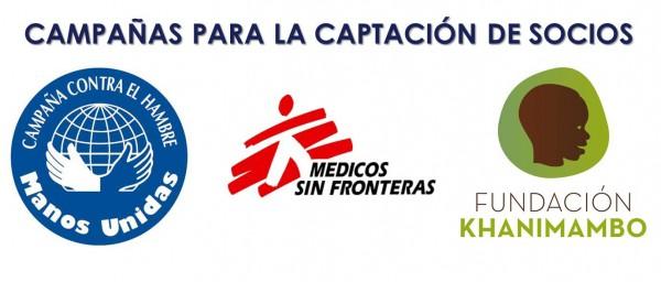 SOCIOS ONG