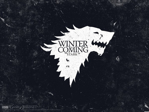 """Winter is coming"" a tu Empresa y Hogar"