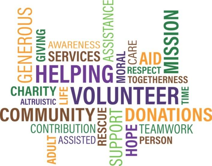 ¿Qué es el fundraising en las ONG?