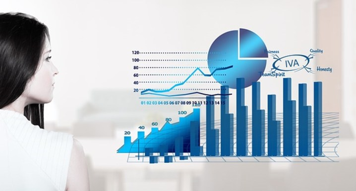 Pasos para presentar el IVA de autónomos