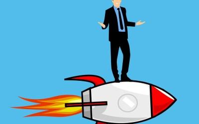 Cómo reaccionar ante una crisis en tu empresa