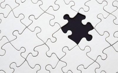 Eliminar errores de producción para evitar reclamaciones