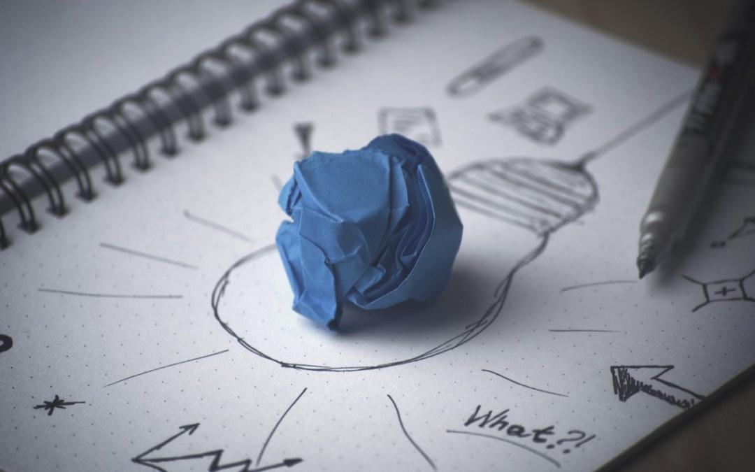 Consejos para superar un fracaso como empresario