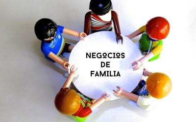Perdurar en el tiempo con la empresa familiar
