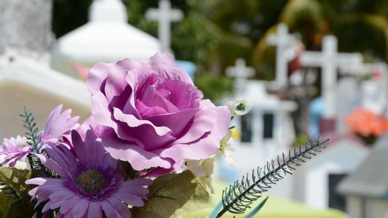 preneed funeral bond