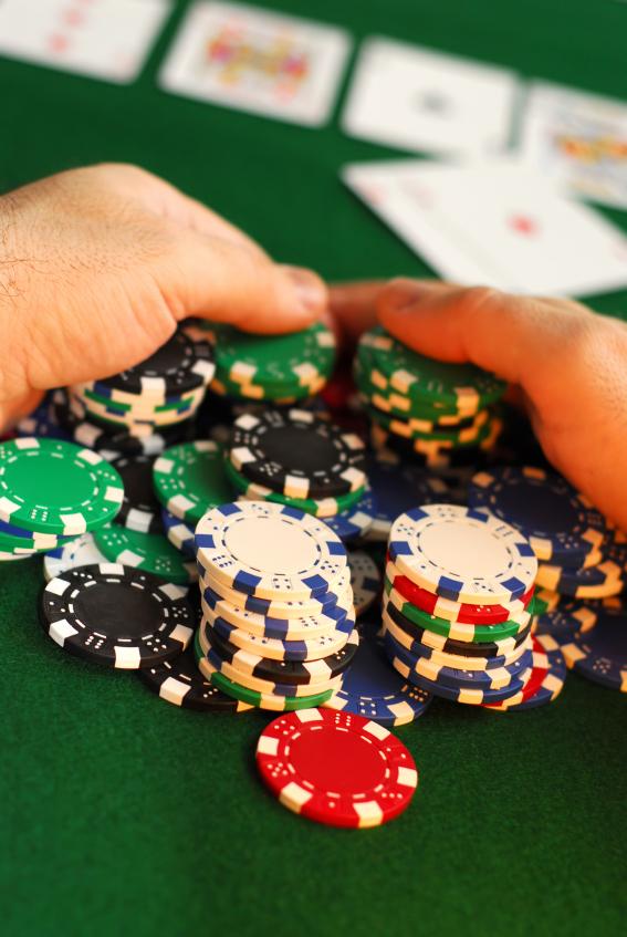 syucan casino