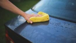 car wash surety bond