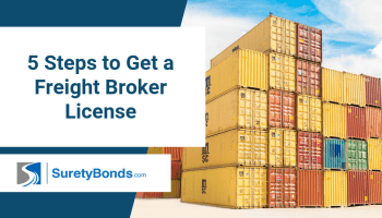 7 Frequently Asked Questions About Insurance Broker Bonds