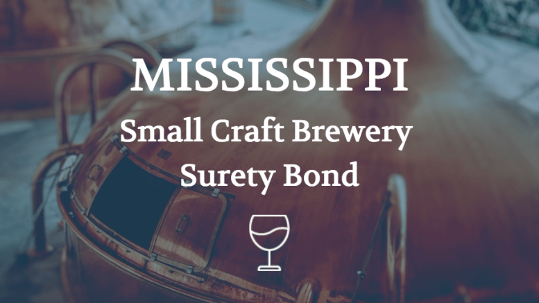 small craft breweries