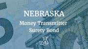 nebraska money transmitters