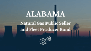 public sellers and fleet producers