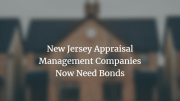 new-jersey-appraisal-management