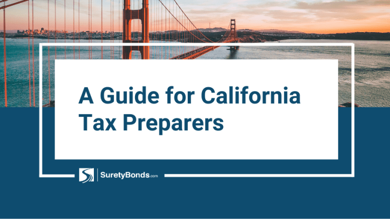 A-Guide-for-California-Tax-Preparers
