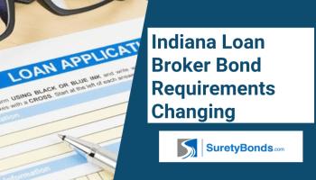 Oklahoma Viatical Settlement Brokers Subject To Fixed Bond Amount
