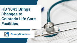 hb-1043-brings-changes-to-colorado-life-care-facilities