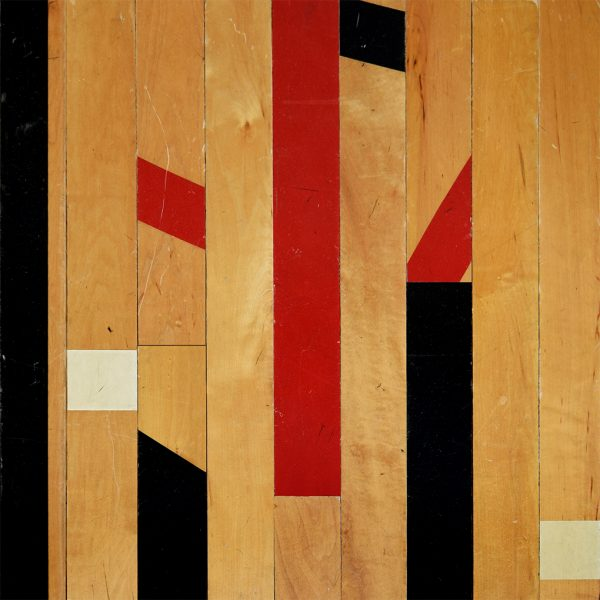 Reclaimed-Basketball-Court-600x600