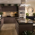 Pros Cons For Black Granite Countertops Surfaceco