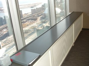 Commercial Countertop Scratch Watermist Refinish Surface Link After