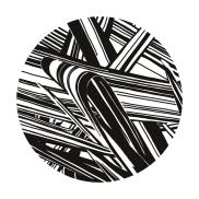 TPerman-Stripes-03-Preview