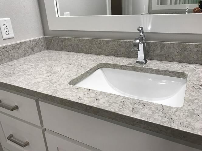 Countertops At Surface Source Design