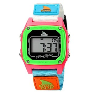 Surf Watches Choice3