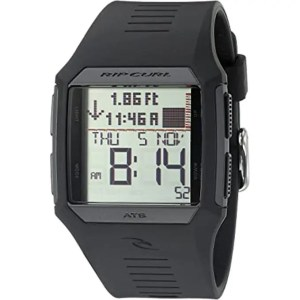 Surf Watches Choice4