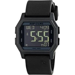 Surf Watches Choice6