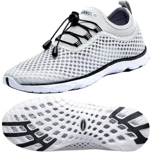 water aerobic shoes choice1