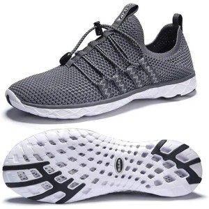 water aerobic shoes choice10