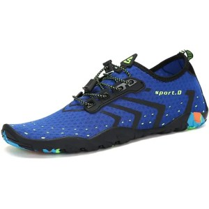 water aerobic shoes choice4