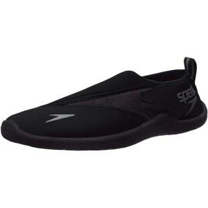 water aerobic shoes choice7