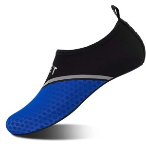 water aerobic shoes choice8