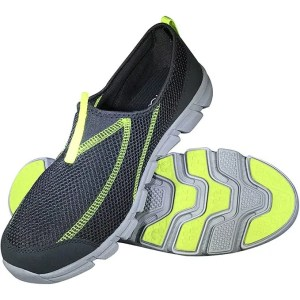 water aerobic shoes choice9