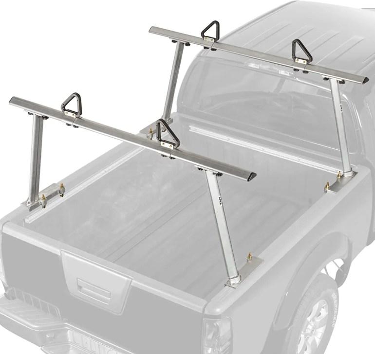 kayak racks for trucks top 7