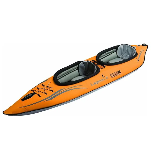 Kayaks for dogs top 3