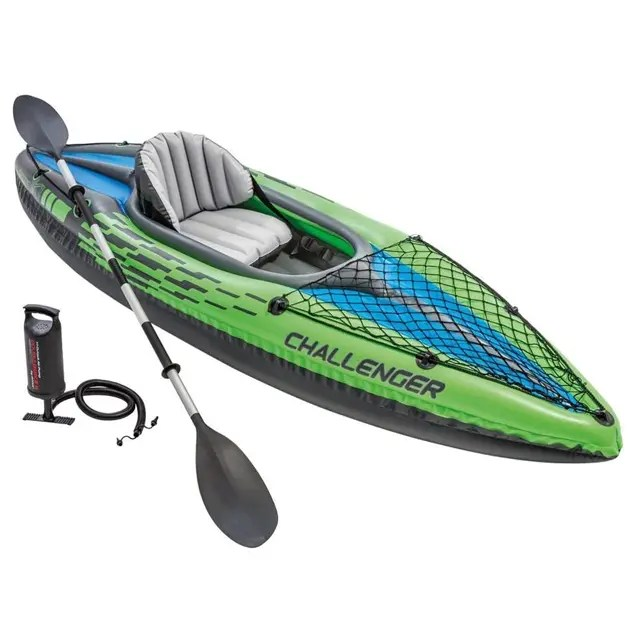 short kayaks top 1